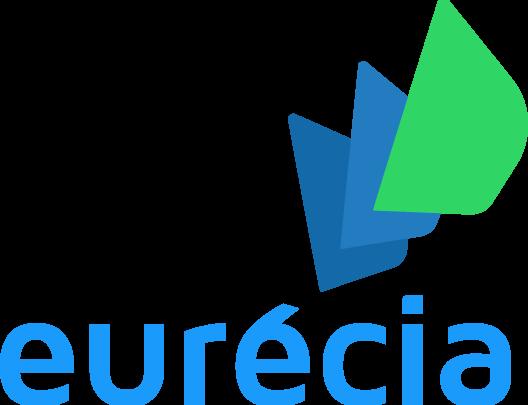 Avis sur Eurecia, ce logiciel dédie aux entreprises