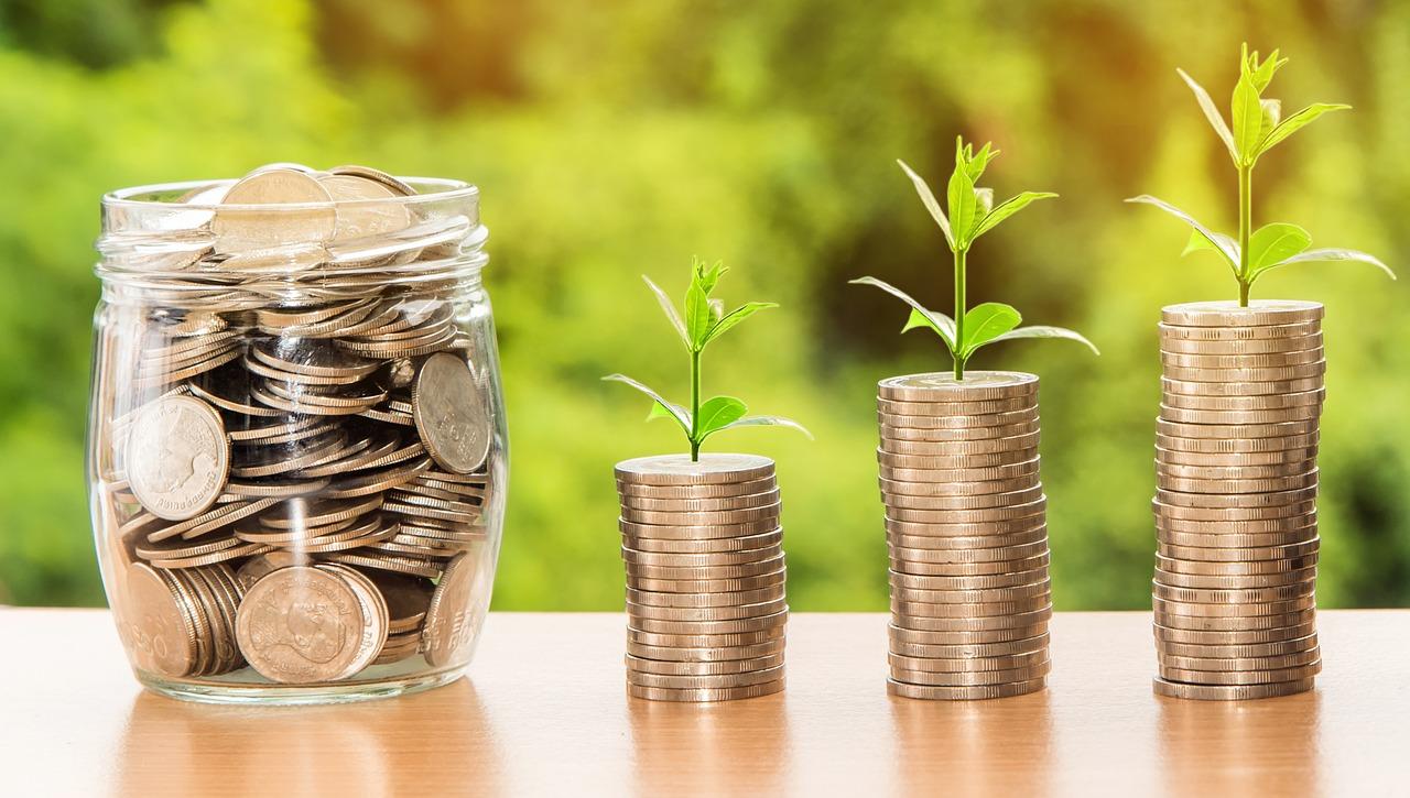 Les 10 meilleurs compléments de salaire du moment