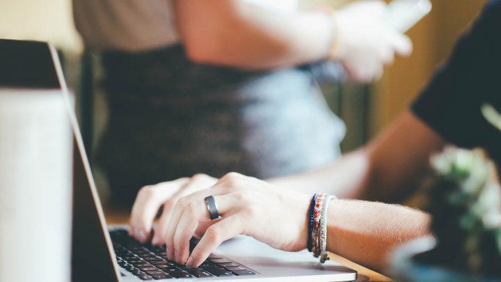 Trouvez les meilleurs talents pour votre entreprise avec un logiciel de recrutement !