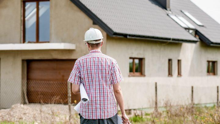 Quel tarif payer pour un architecte ? Gamme de prix en fonction du service