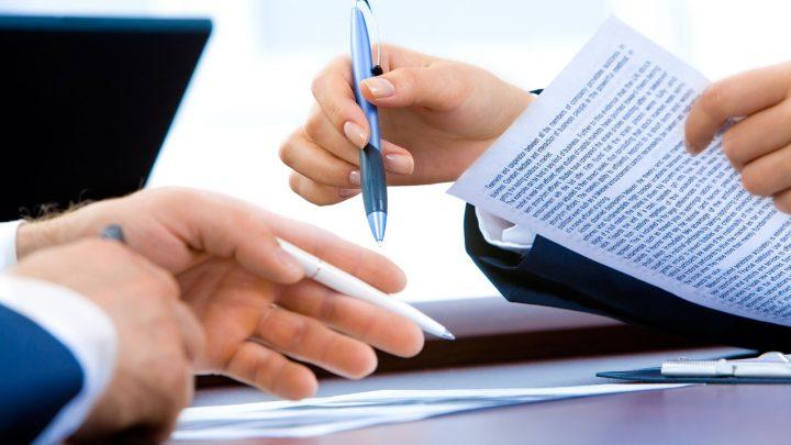 6 bonnes raisons de travailler avec une agence de recrutement