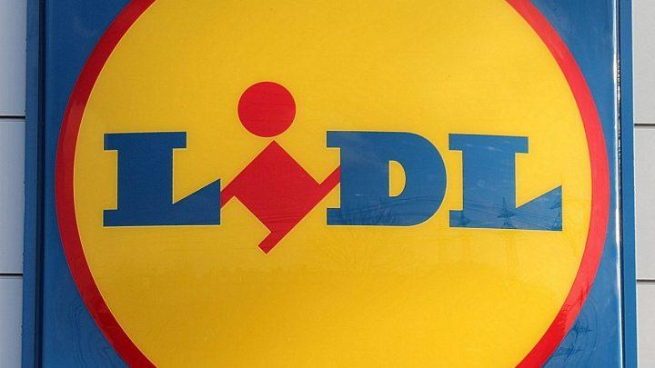 Lidl et le marché discount et ultra discount en France