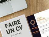 Bien rédiger son CV, les points clés