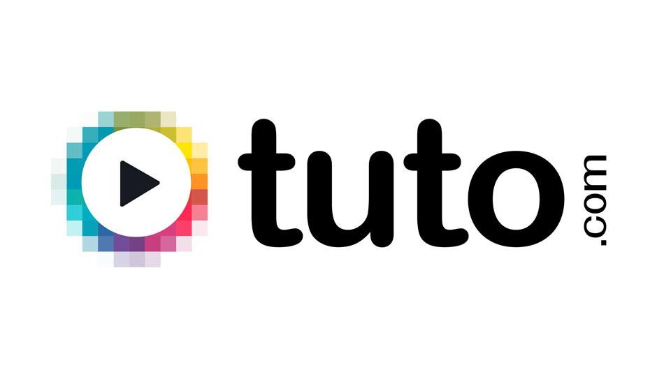 Notre avis sur Tuto.com , une option fiable pour la formation ?