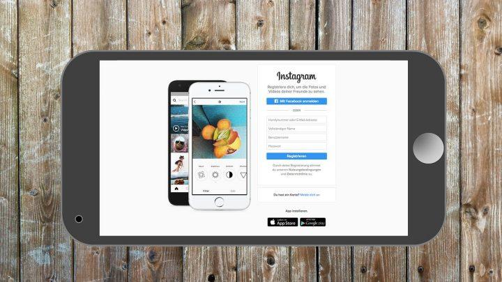 Formation Instagram professionnel , en ligne ou en présentielle ? Nos recommendations