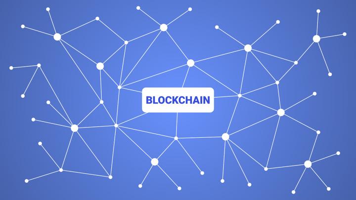 La formation au blockchain, un cursus d'avenir ?