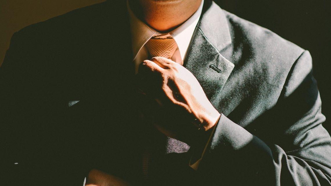 Changer de métier entre 40 et 50 ans. Quels sont les risques ?