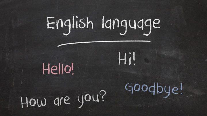 L'importance de l'anglais dans un milieu de travail