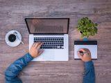 Les meilleures options pour la création d'entreprise en ligne