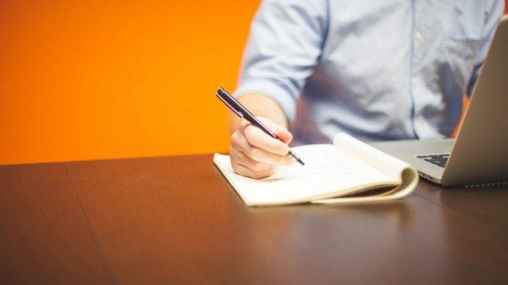 Quelles solutions pour créer une entreprise sans personnel ?