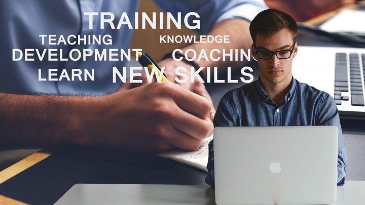Quels sont les dispositifs de financement de la formation continue ?