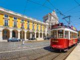 Immobilier au Portugal, aubaine ou fantaisie? Topo du secteur