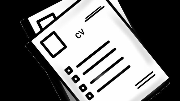 MyCVfactory, comment faire votre CV en 5 minutes? Notre avis