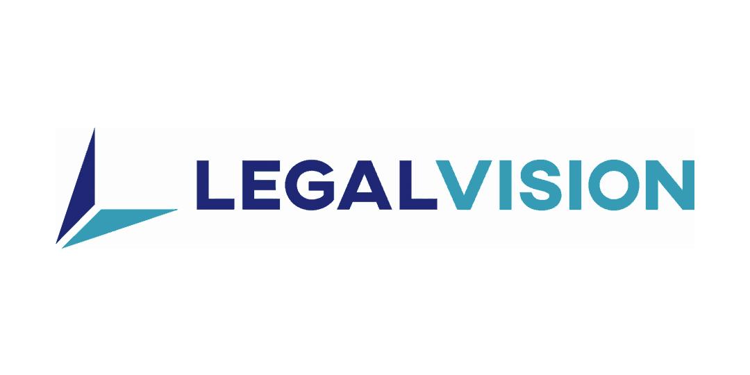 Legalvision : Pour qui est cette solution? Notre avis