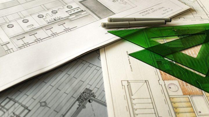 Quel prix pour Autocad le logiciel d'architecture ?