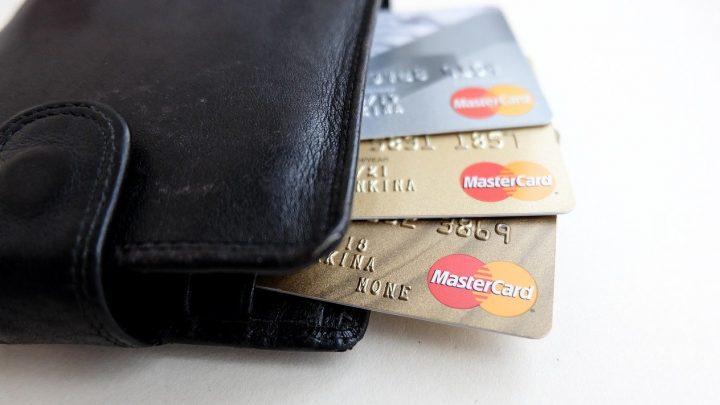 Comment choisir son terminal de paiement pour les TPE ?