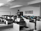 Le Métier de Responsable Service Informatique et la Formation qui Permet de l'Exercer