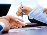 Quelles solutions utiliser pour le recrutement des commerciaux?