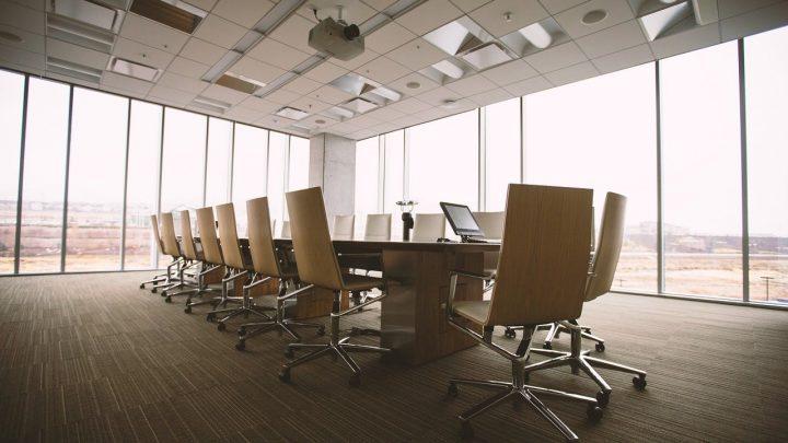 Que fait un consultant SAP dans ses missions du quotidien ?