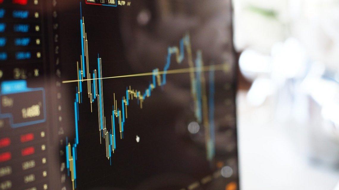 Les Études & les Caractéristiques Personnelles pour Devenir Trader