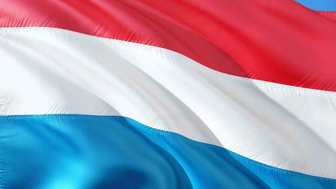 Est il difficile de trouver un emploi au Luxembourg en étant Français?