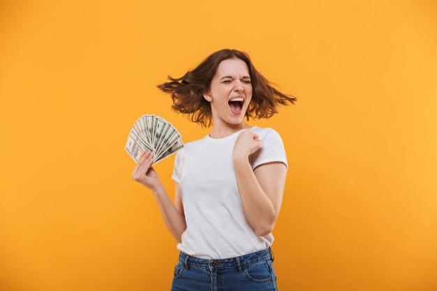 Comment gagner de l'argent à 13 ans