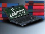 Quel est l'impact du COVID-19 sur les formations e-learning ?