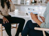 Pourquoi passer directement sur une plateforme de recrutement comme SAMSE ?