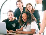 Le Management Des Talents : Les Points Clés