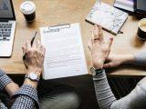 CDD ou intérim quels avantages pour le salarié ?