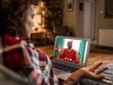 La psychologie en ligne gagne du terrain en 2021 ?